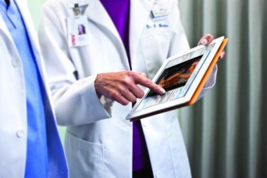 Pulse Oximetry Screening Pulse Ox Tool critical congenital heart defect Software