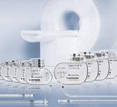 EP lab, Clinical Trial/Study, Pacemakers, MRI Systems, Biotronik