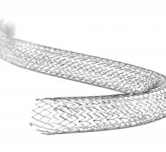 Boston Scientific Receives FDA Approval for Eluvia Drug-Eluting Vascular Stent