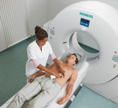 Low Doses of Radiation Could Harm Cardiovascular Health