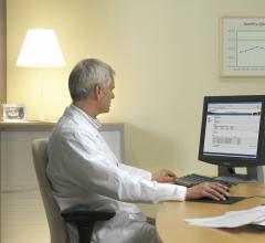 Mount Sinai, Valentin Fuster, United Nations, population health, cardiovascular health