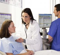 CPeH, CMS, ONC, Meaningful Use Stage 3 requirements, comments