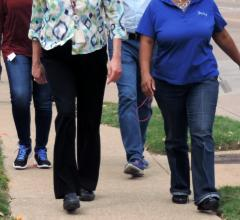 HHS Releases Second Edition of Physical Activity Guidelines for Americans