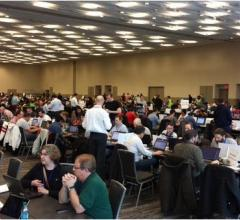 IHE, North American Connectathon 2015, Cleveland, information technology