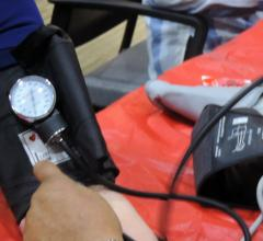 American Heart Association Announces New Hypertension Center Certification