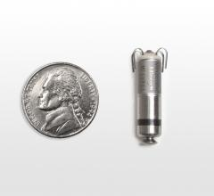 Novel Mechanical Sensor in Medtronic Micra Transcatheter Pacing System Detects Atrial Contractions, Restores AV Synchrony