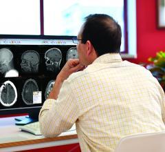 Enterprise Medical Imaging PACS Add-ons Full-fledged Solutions Frost & Sullivan