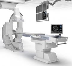 Silicon Valley Medical Instruments Inc.  HD-IVUS FDA Clearance