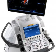 New Vascular Ultrasound Registry Looks to Enhance Patient Care