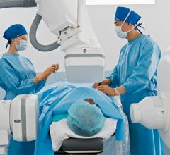 Vygon and Sonoscanner Partnering on New Ultrasound System for Catheter Placement Guidance