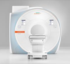 FDA Clears Magnetom Sola 1.5T MRI From Siemens Healthineers
