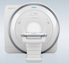 MRI systems, RSNA 2014, MAGNETOM Amira
