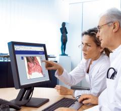 Icahn School of Medicine, Mount Sinai, Rush, tele-robotic ultrasound, telehealth