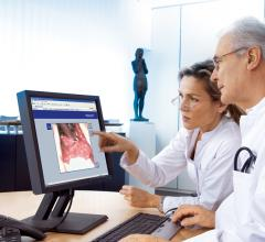 Icahn School of Medicine, Mount Sinai, Rush, tele-robotic ultrasound, telehealth