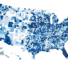 CMS, Mapping Medicare Disparities Tool, MMD, healthcare quality