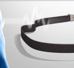 Corsens Cardiac Monitor, FDA 510k pre-market notification