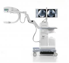 GE Healthcare, OEC Elite MiniView mini C-arm