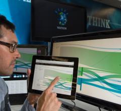 IBM Watson Health, acquisition, Truven Health Analytics