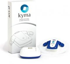 Zoll, acquires, Kyma Medical Technologies, LifeVest, µ-Cor System, heart failure, remote monitoring