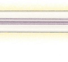 Balloon catheters, clinical trial/study, drug-eluting balloon, IN.PACT Admiral