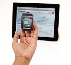 patient monitors pulse oximeters nonin model 3230 bluetooth