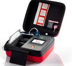 AEDs, automated external defibrillators, requirements, U.S. schools, JACC study