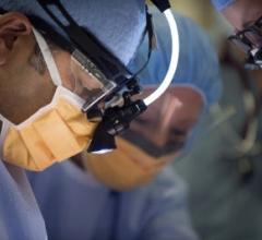 aortic valve reconstruction, surgery, PinnacleHealth, Pennsylvania