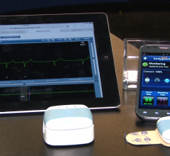 Boston Scientific, Preventice Solutions, equity investment, sales cooperation agreement, cardiac monitoring