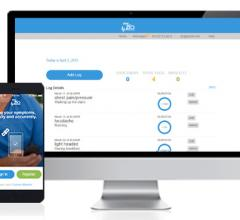 iRhythm Technologies, ZIO continuous cardiac monitoring service, myZIO app, irregular heartbeat symptoms, reporting