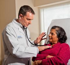 Boston Scientific, HeartLogic Heart Failure Diagnostic Service, MultiSENSE trial data, AHA Scientific Sessions 2016