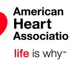 Key clinical trial presentations at the 2018 American Heart Association (AHA) annual meeting. #AHA, #AHA18 #AHA2018