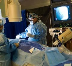 Cath lab radiation dose, dose reduction, cath lab staff radiation dose