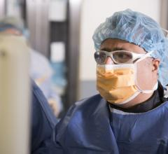 SCAI, survey, interventional cardiologists, work injury, orthopedic, radiation
