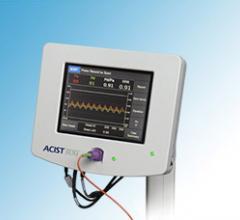 Medtronic, Acist Agreement FFR-IVUS Technologies