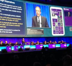 EXCEL Trial, TCT 2016, drug-eluting stents, CABG, surgery left main heart disease, LMCAD
