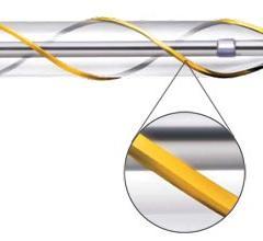AngioScore AngioSculpt Drug-Coated Scoring Catheter FIH Study