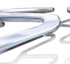 Synergy stent, abluminal polymer DES, bioresorbable polymer DES, bioresorbable polymer metallic stent