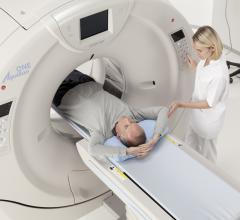 ct mri digital radiography dr ultrasound systems medicare
