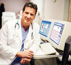 Lumedx, EP reporting systems, EP information system, electrophysiology reporting system
