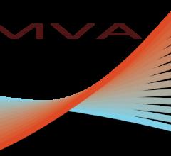IMI Matrix Volumetric Analytics Software Advanced Visualization