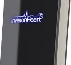 InvisionHeart, InvisionECG, FDA clearance