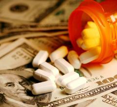 Brilinta, 60 mg dose available, U.S. pharmacies