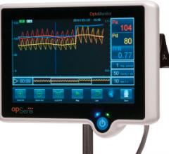 FFR catheters, Cath lab, OptoWire, OptoMonitor