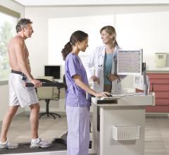 safe exercise level, atrial fibrillation, AF, men, women, HRS