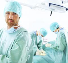 MICS-CABG, Grey's Anatomy, Heart Institute, McGinn Technique
