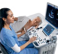best ultrasound technician schools, 2016 ranking, College Choice