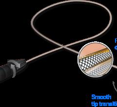 Kalila Medical Vado Steerable Introducer Sheath Atrial Fibrillation Albation EP