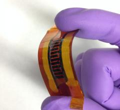 wearables, graphene, boron, Rice University