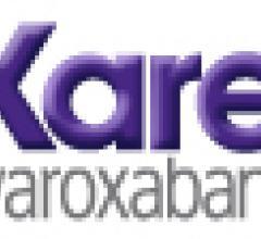 Xarelto rivaroxaban Janssen Pharmaceuticals Deep Vein Thromosis Treament