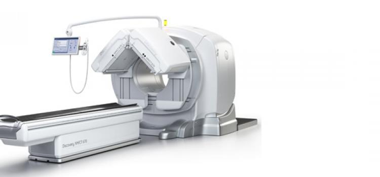 Spect Ct Diagnostic And Interventional Cardiology